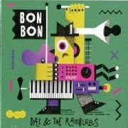 DAI & THE RAMBLERS - BON BON