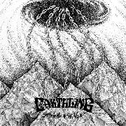 EARTHLING - SPINNING THE VOID