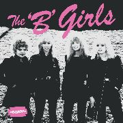 B GIRLS - BAD NOT EVIL