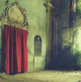 VALPARAISO - BROKEN HOMELAND (2LP)