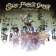 STALK-FORREST GROUP - THE ELEKTRA RECORDINGS