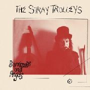 STRAY TROLLEYS - BARRICADES AND ANGELS