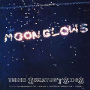 MOONGLOWS - THEIR GREATEST SIDES