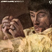 HARRIS, JOHNNY - MOVEMENTS