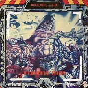 CLOVEN HOOF - (BLACK) FIGHTING BACK
