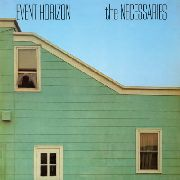 NECESSARIES - EVENT HORIZON
