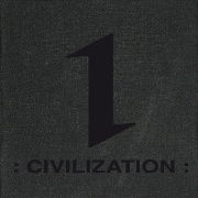 GENOCIDE ORGAN - CIVILIZATION (2CD BOX)