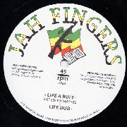 FREEDOM MASSES - LIFE A RUFF/DUB MIXES