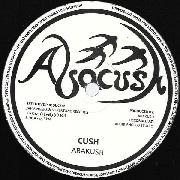 ABACUSH - CUSH/PHYSICALLY