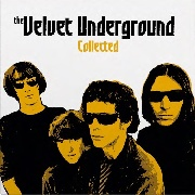 VELVET UNDERGROUND - COLLECTED (2LP)
