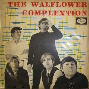 WALFLOWER COMPLEXTION - WALFLOWER COMPLEXTION
