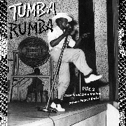 VARIOUS - TUMBA RUMBA, VOL. 2