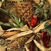 THELEMA - STILLLIFE (BLACK)