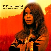 ARNOLD, P.P. - THE TURNING TIDE