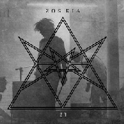 ZOS KIA - 23 (2CD/DIGIBOOK)