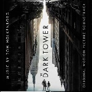 JUNKIE XL - THE DARK TOWER O.S.T.