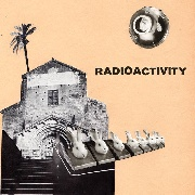 RADIOACTIVITY - INFECTED/SLEEP