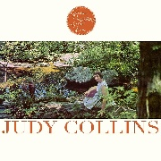 COLLINS, JUDY - GOLDEN APPLES OF THE SUN
