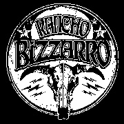 RANCHO BIZZARRO - RANCHO BIZZARRO
