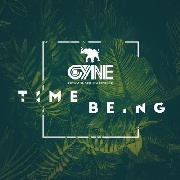 CYNE - TIME BEING (DELUXE EDITION) (3LP)