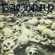 BATHORY - REQUIEM