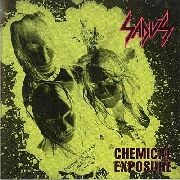 SADUS - CHEMICAL EXPOSURE