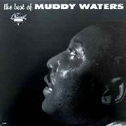 WATERS, MUDDY - THE BEST OF MUDDY WATERS (USA/COL)