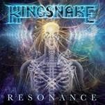 KINGSNAKE - RESONANCE