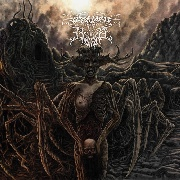 OSSUARY INSANE - (WHITE) PART II: DEMONIZE THE FLESH