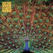 DEAD ENDS - (GREEN) DEEPER THE DARK THE BRIGHTER WE SHINE