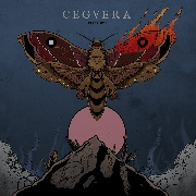 CEGVERA - CREATIONS
