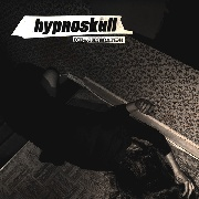 HYPNOSKULL - DIE4.GENERATION (2CD)