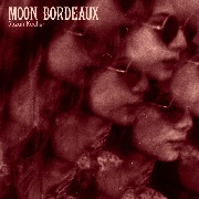 KOCHER, SUZAN - MOON BORDEAUX