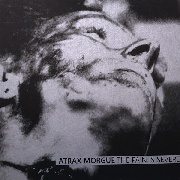 ATRAX MORGUE - THE PAIN IS SEVERE
