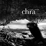 CHRA - ON A FATEFUL MORNING