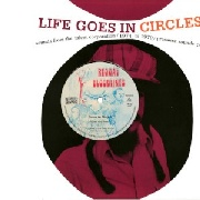 "ALTHEA & DONNA/INNER CIRCLE/LEE PERRY - GONE TO NEGRIL/CRAZY NEGRIL (10"")"