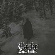 TAAKE - KONG VINTER (CLEAR)