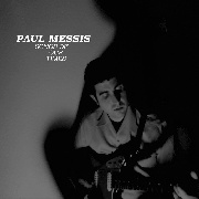 MESSIS, PAUL - SONGS OF OUR TIMES (BLACK)