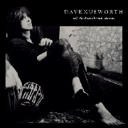 KUSWORTH, DAVE - ALL THE HEARTBREAK STORIES