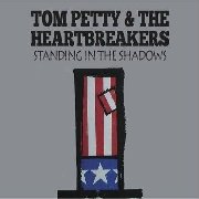 PETTY, TOM -& THE HEARTBREAKERS- - STANDING IN THE SHADOWS: CLASSIC... (7CD)