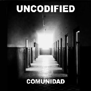 UNCODIFIED - COMUNIDAD