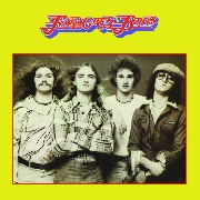 FARAGHER BROTHERS - FARAGHER BROTHERS