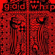 GAD WHIP - IN A ROOM