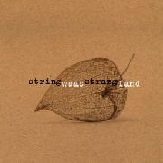 STRINGSTRANG - WAASLAND