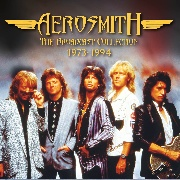 AEROSMITH - BROADCAST COLLECTION 1973-1994 (15CD)