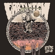 EARTH WITCH - OUT OF THE SHALLOW