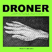 OPIUM WARLORDS - DRONER (2LP/PINK)