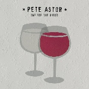 ASTOR, PETE - ONE FOR THE GHOST