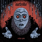 EARTHRIDE - WITCH GUN
