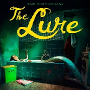 VARIOUS - THE LURE O.S.T. (2LP)